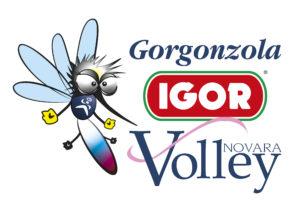 Questa immagine ha l'attributo alt vuoto; il nome del file è Logo_IGORVolley-300x212.jpg