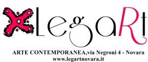 Questa immagine ha l'attributo alt vuoto; il nome del file è Logo_Legart_bianco_webokconscritta3newsletter-300x127.jpg