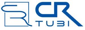 Questa immagine ha l'attributo alt vuoto; il nome del file è logo-crt-G-300x106.png